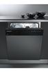 Lave vaisselle encastrable RLI1D63N Rosieres