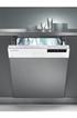 Lave vaisselle encastrable RLI2T62PWB Rosieres