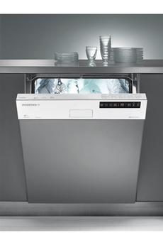 Lave vaisselle encastrable rosieres rli2t62pwb