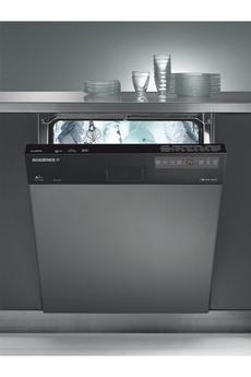 Lave vaisselle encastrable RLI 2T62PWN Rosieres