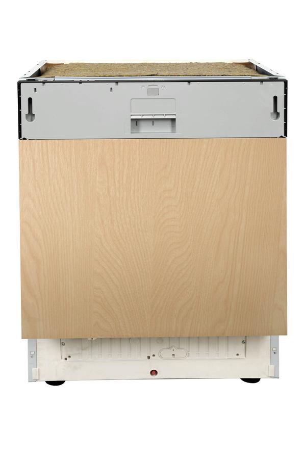 Lave vaisselle encastrable scholtes lte 12 210 3078183 - Lave vaisselle encastrable scholtes ...