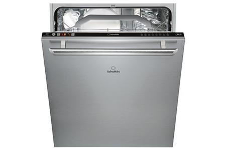 Lave vaisselle encastrable scholtes lte 14 3208 a darty - Lave vaisselle encastrable scholtes ...
