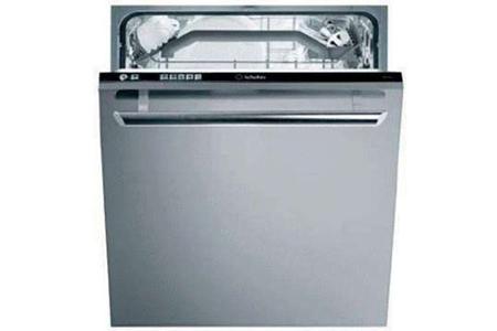 Lave vaisselle encastrable scholtes lte 14 3211 full darty - Lave vaisselle encastrable scholtes ...