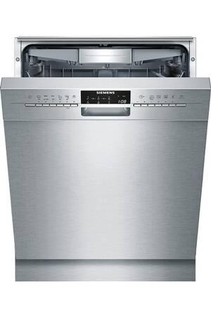 Lave vaisselle encastrable siemens sn46p591eu darty - Choix lave vaisselle encastrable ...