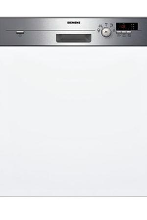 lave vaisselle encastrable siemens sn55e502ep darty. Black Bedroom Furniture Sets. Home Design Ideas