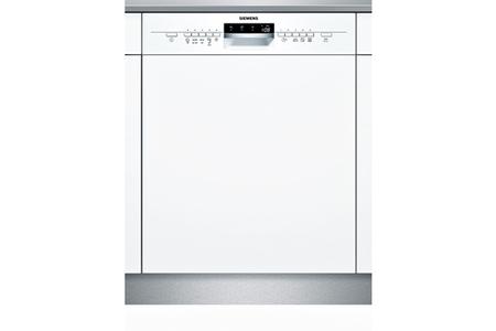 design de qualité 557d2 9f10b SN55M286EU BLANC