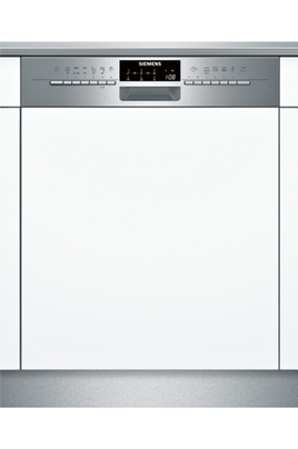 tout le choix darty en lave vaisselle encastrable de marque bosch darty. Black Bedroom Furniture Sets. Home Design Ideas