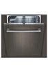 Lave vaisselle encastrable SN65M009EU FULL Siemens