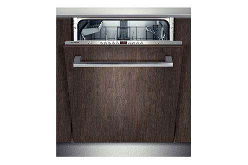 lave vaisselle push pull accessoire cuisine inox. Black Bedroom Furniture Sets. Home Design Ideas