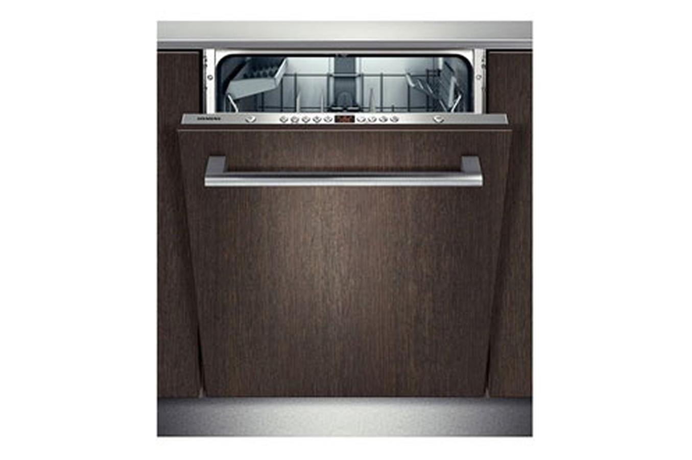 lave vaisselle encastrable siemens sn65m035eu 3733548. Black Bedroom Furniture Sets. Home Design Ideas