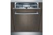 Lave vaisselle encastrable SN66P093EU FULL Siemens