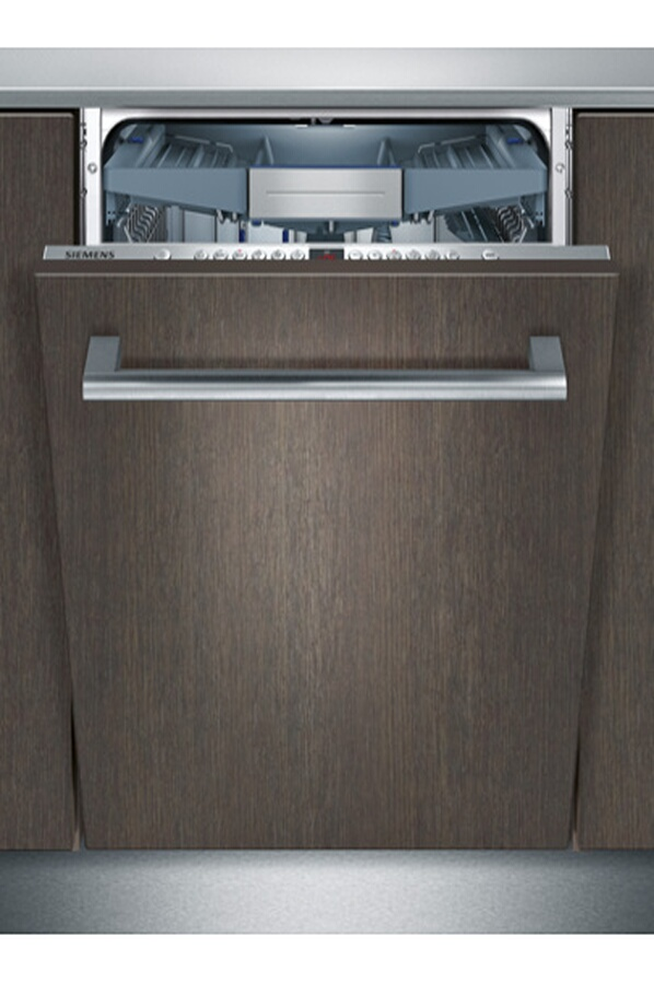 lave vaisselle encastrable siemens sn76n095eu 4226291. Black Bedroom Furniture Sets. Home Design Ideas