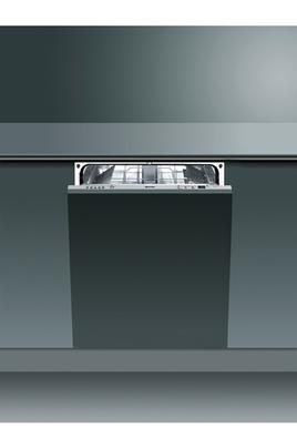 tout le choix darty en lave vaisselle encastrable de marque siemens darty. Black Bedroom Furniture Sets. Home Design Ideas