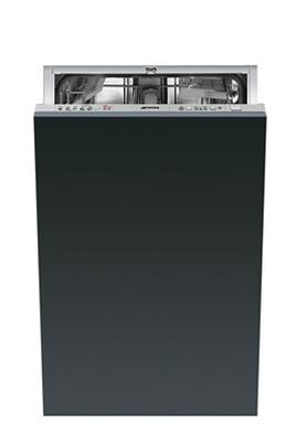 Lave vaisselle encastrable STD413 FULL Smeg