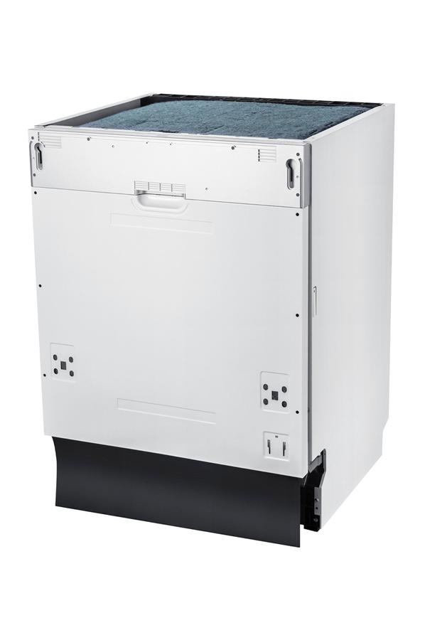 lave vaisselle encastrable thomson eco premium full 4086929 darty. Black Bedroom Furniture Sets. Home Design Ideas