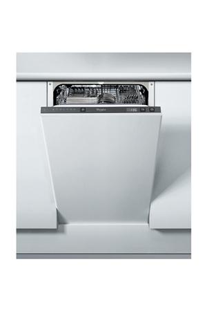 lave vaisselle encastrable whirlpool adg196fd darty. Black Bedroom Furniture Sets. Home Design Ideas