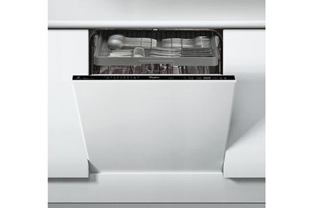 lave vaisselle encastrable whirlpool adg2030fd full adg2030fd darty. Black Bedroom Furniture Sets. Home Design Ideas