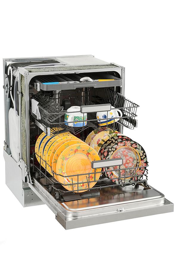 lave vaisselle encastrable whirlpool adg2040ix inox 4009223 darty. Black Bedroom Furniture Sets. Home Design Ideas