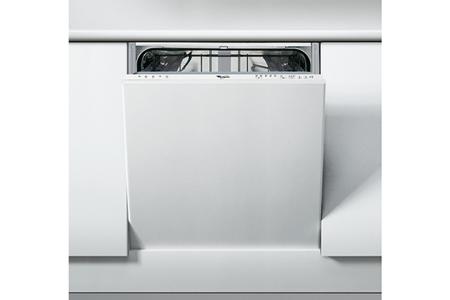 Lave Vaisselle Whirlpool Adg4820fd Full Adg4820fd Darty