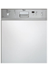 Whirlpool ADG6949IX INOX photo 1