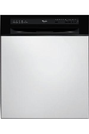 Lave Vaisselle Whirlpool Adg7820nb Noir Adg7820nb Darty