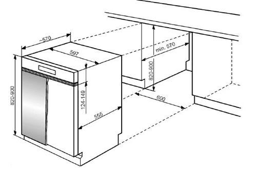liste divers de ambre d photo scopes almanach top moumoute. Black Bedroom Furniture Sets. Home Design Ideas