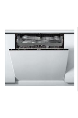 Lave vaisselle encastrable ADG8674 A++ Whirlpool