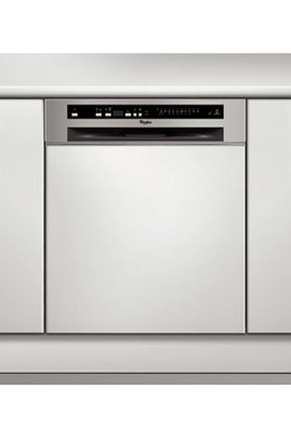 lave vaisselle encastrable whirlpool adg8798a pcix inox adg8798a pcix 3602796 darty. Black Bedroom Furniture Sets. Home Design Ideas