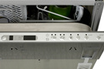 Whirlpool ADG 698 TOUT INTEGRABLE photo 3