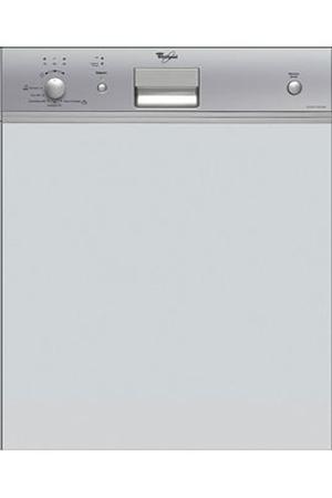 Lave vaisselle encastrable whirlpool adg 8531 ix darty for Lave vaisselle encastrable dimension