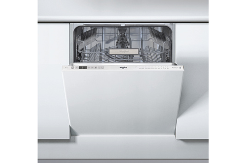 Lave vaisselle encastrable Whirlpool WCIO3O32PE FULL