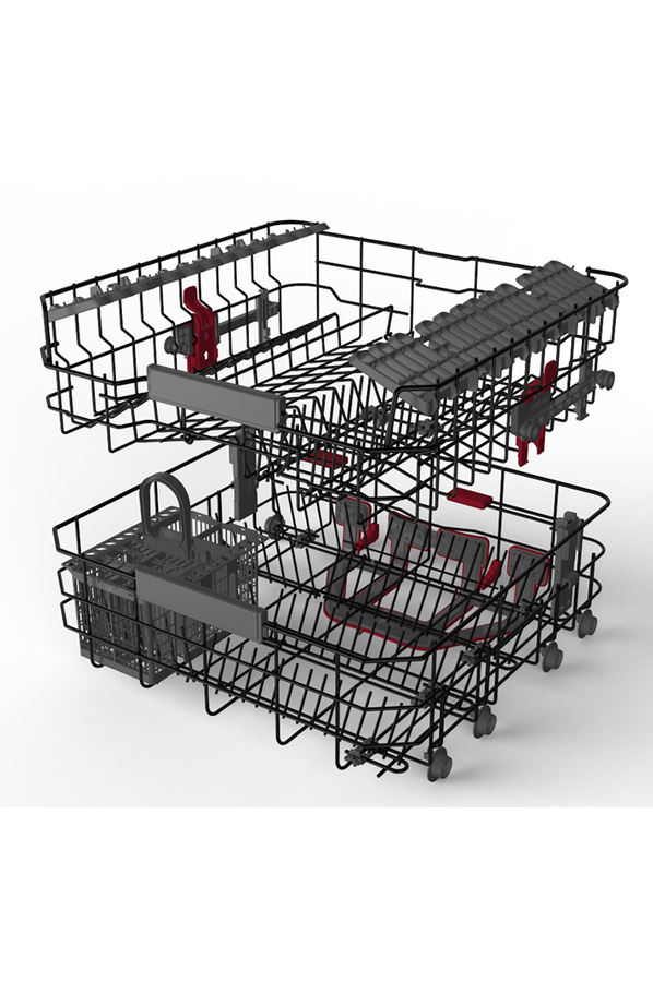 lave vaisselle encastrable whirlpool wcio3o32pe full. Black Bedroom Furniture Sets. Home Design Ideas