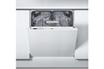 Lave vaisselle encastrable WCIO3T1236PE Whirlpool