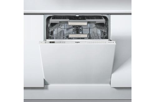 Lave vaisselle encastrable Whirlpool WIO3P23PL