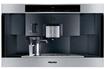 machine caf encastrable miele cva 3660 ix nespresso cva3660ixnespresso darty. Black Bedroom Furniture Sets. Home Design Ideas
