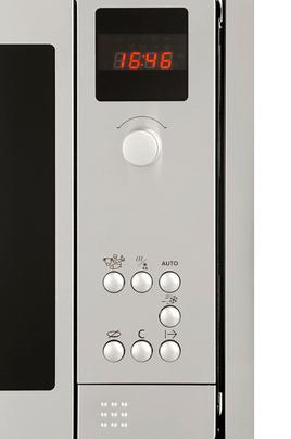 micro ondes encastrable brandt me1030x 3324532. Black Bedroom Furniture Sets. Home Design Ideas