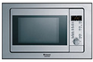 Hotpoint (obs) MWA 121/HA photo 1