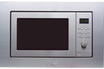Micro ondes gril encastrable MOS20X INOX Candy