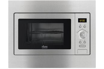 Micro ondes gril encastrable Faure FSG25249XA INOX