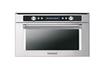Micro ondes gril encastrable KMMGX45600 Kitchenaid