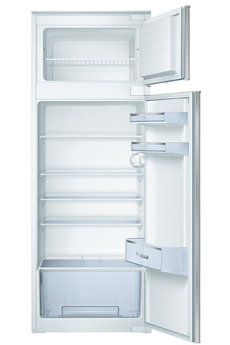 Refrigerateur congelateur encastrable KID26V21IE Bosch