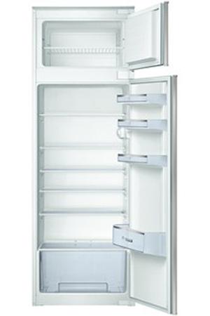 refrigerateur congelateur encastrable bosch kid 28 v 20 ff. Black Bedroom Furniture Sets. Home Design Ideas