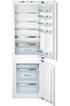 Refrigerateur congelateur encastrable KIS86AF30 Bosch