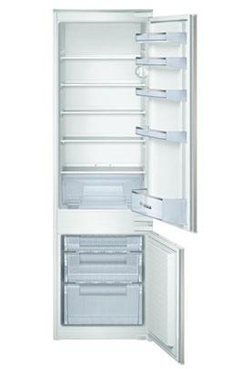 Refrigerateur congelateur encastrable Bosch KIV38V20 FF