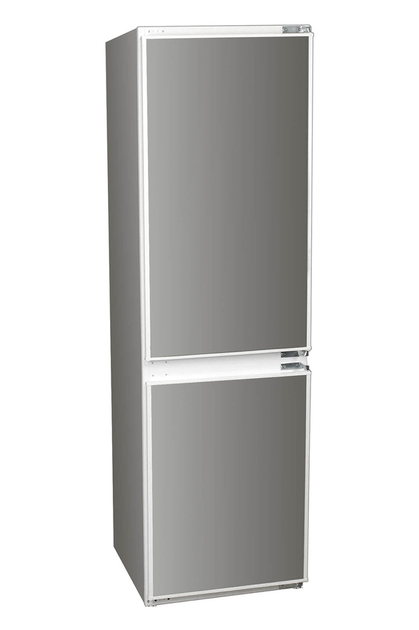bosch frigo congelateur free rfrigrateur conglateur en bas bosch kgvvbs with bosch frigo. Black Bedroom Furniture Sets. Home Design Ideas