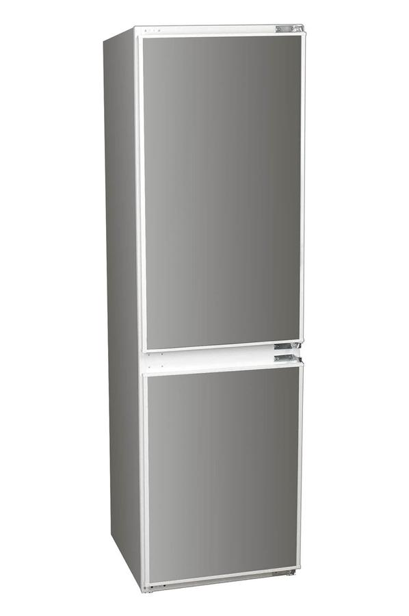 Refrigerateur congelateur encastrable bosch kiv 34v21ff darty - Refrigerateur encastrable darty ...