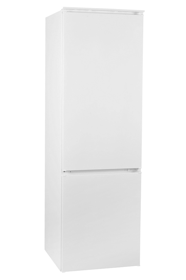 Refrigerateur Congelateur Encastrable Candy Cfbc3150 1e 3775054 Darty
