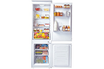 Refrigerateur congelateur encastrable CKBC3150E/1 Candy