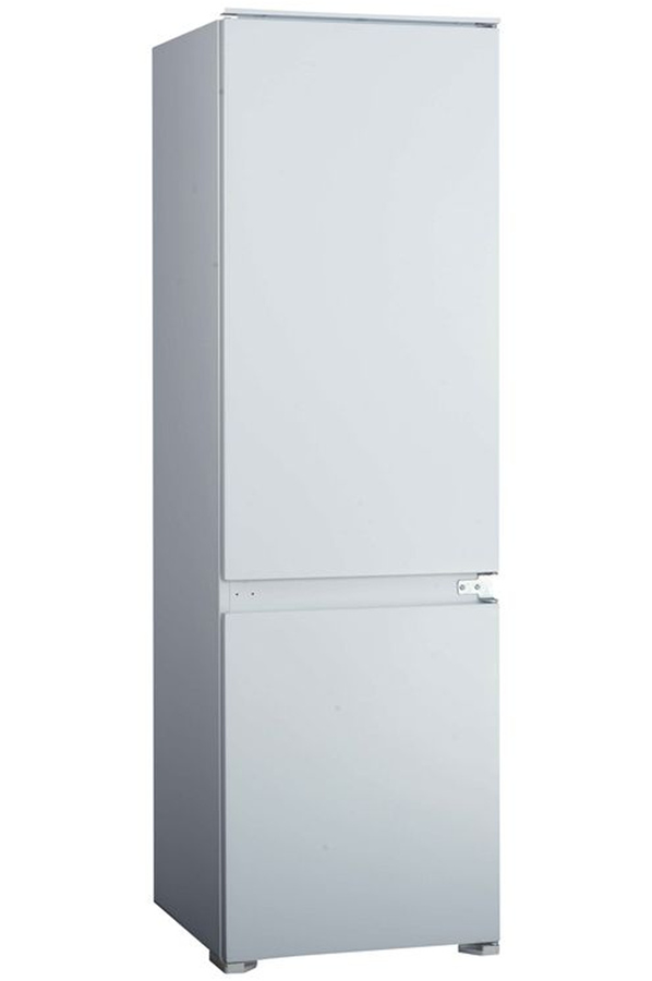 Refrigerateur Congelateur Encastrable Curtiss Okmi260le