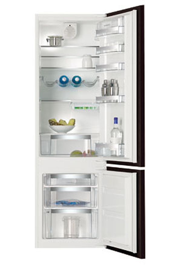 Refrigerateur congelateur encastrable de dietrich drc1027je 3225054 darty - Refrigerateur encastrable de dietrich ...
